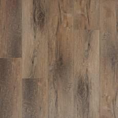 Dolce Oak Rigid Core Luxury Vinyl Plank - Cork Back