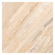 Ashlar Creek II Polished Porcelain Tile