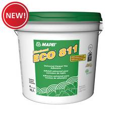 New! Mapei Ultrabond ECO 811 Universal Carpet Tile Adhesive