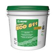 Mapei Ultrabond ECO 811 Universal Carpet Tile Adhesive