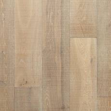 Montpellier Oak II Distressed Engineered Hardwood