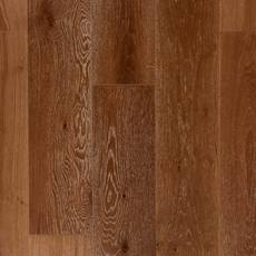 Orleans Oak II Wire Brushed Engineered Hardwood