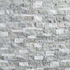 Triton Mix II Splitface Marble Panel Ledger