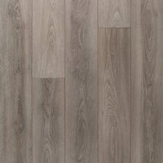 Woodfield Grey Oak Water-Resistant Laminate