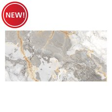 New! Gianni Griggio Polished Porcelain Tile