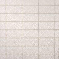 Isabella Ornata Ceramic Tile
