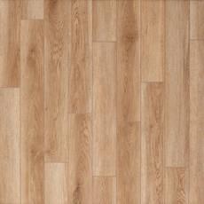 Oakhaven Maple Multi Length Rigid Core Luxury Vinyl Plank - Foam Back