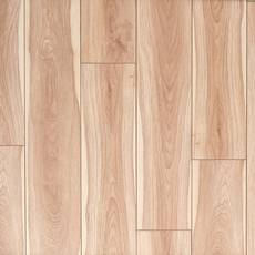 Spalted Sand Maple Water Resistant Laminate