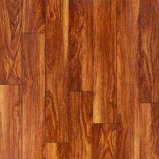 Ginger Oak High Gloss Water Resistant Laminate