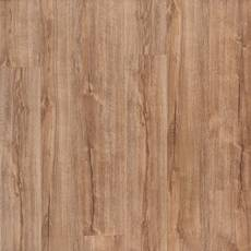 Modern Oak Luxury Vinyl Plank