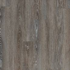 Greige Ceruse Luxury Vinyl Plank