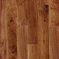 Walnut High Gloss Laminate