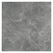 Laurento Gray II Polished Porcelain Tile