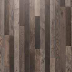 Emerson Oak Water Resistant Laminate