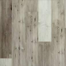 Flagstone Pine Rigid Core Luxury Vinyl Plank - Foam Back