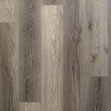 Tradewind Ceruse Rigid Core Luxury Vinyl Plank