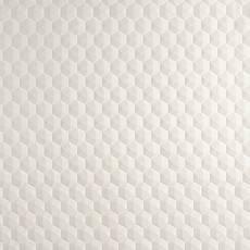 Himalayan Snow Ceramic Tile