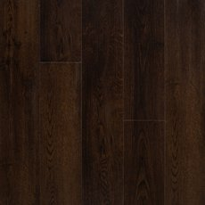 Timber Grove Gray Rigid Core Luxury Vinyl Plank - Foam Back