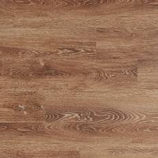 Spalted Caramel Rigid Core Luxury Vinyl Plank - Foam Back