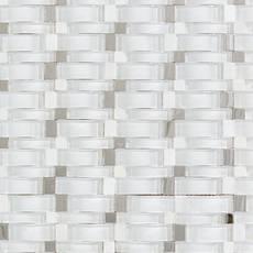 Maui Wave II Glass Mosaic