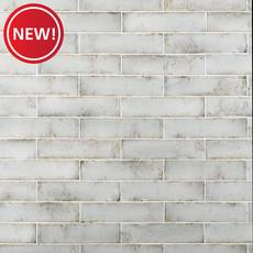 New! Aged Atlasi Ceramic Tile