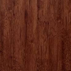 Canyon Hickory Red Rigid Core Luxury Vinyl Plank