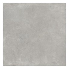 Arkety Gray Porcelain Tile