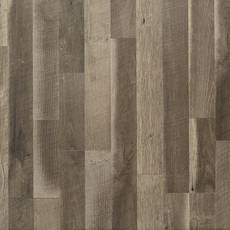 Concerto Oak Grey Laminate