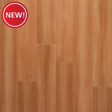 New! Olentangy Wire-Brushed Solid Stranded Bamboo