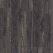 Moonlight Greige Water-Resistant Laminate