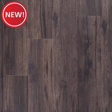 New! Moonlight Greige Water-Resistant Laminate