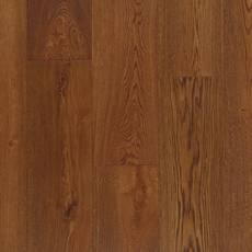 Guthrie European Oak Wire-Brushed Engineered Hardwood
