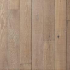Montpellier White Oak Distressed Engineered Hardwood