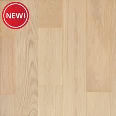 New! Marley European Oak Wire-Brushed Engineered Hardwood