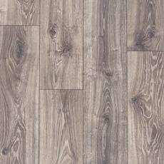 Cirrus Grey Oak Water Resistant Laminate