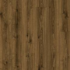 Autumn Hue Oak Water Resistant Laminate