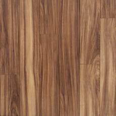Sunset Ridge Elm Water Resistant Laminate