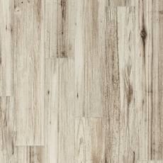 Mansfield Ash III Porcelain Wood Plank Tile
