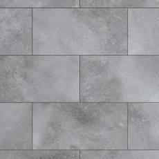 City Style Gray III Porcelain Tile