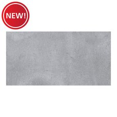 New! City Style Gray III Porcelain Tile