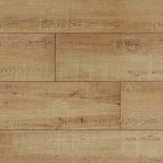 Montpellier Oak Wood Plank Porcelain Tile
