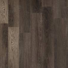 Montcastle Greige Rigid Core Luxury Vinyl Plank