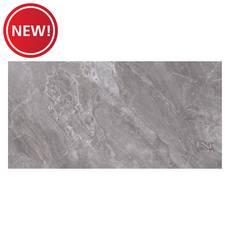 New! Berylium Gray Ceramic Tile