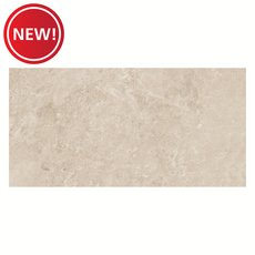 New! Catena Beige Ceramic Tile