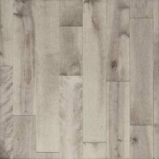 Carlisle Birch Distressed Solid Hardwood