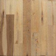 Hazel Maple Distressed Solid Hardwood