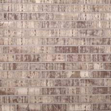 Vintage Oaks Thin Brick Flat