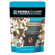 Permaguard Chip Beige Mix