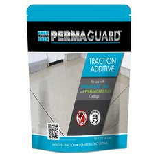 Permaguard Traction Additive