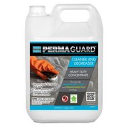 Permaguard Cleaner and Degreaser